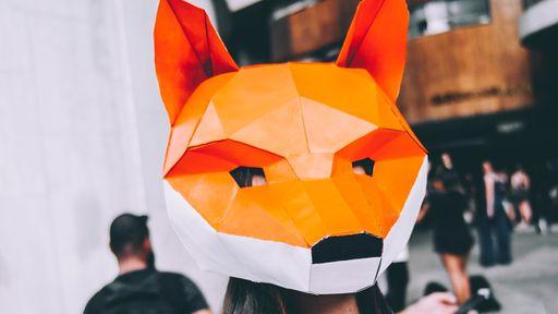 Mozilla Firefox volta ao pódio dos navegadores mais usados do mundo