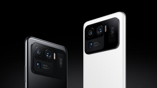 Xiaomi Mi 12 deve apostar em Snapdragon 898 e memória RAM de velocidade extrema