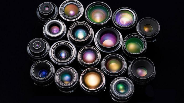 e34fedc4f7e65 Guia de lentes  como escolher a melhor opção para suas fotos - Câmera