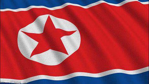Coreia do Norte tem apenas 28 websites (e bastante precários)