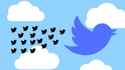 Twitter é a rede social com melhor desempenho na Bolsa em 2018