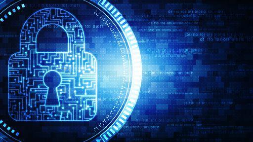 Novo vírus espalhado por hackers impede reinicialização de PCs