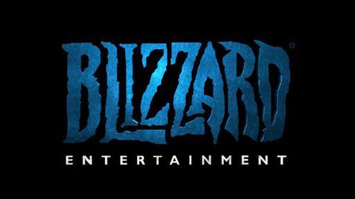 Rumor: Microsoft pode comprar a Activision Blizzard