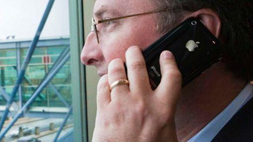 iOS 6: novo sistema traz muitas vantagens para usuários corporativos