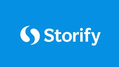 Storify anuncia que encerra suas atividades em maio de 2018