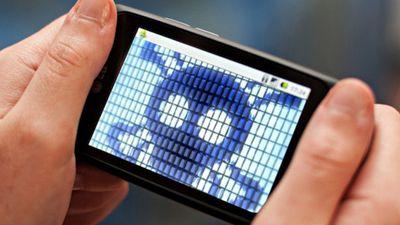 Especialistas alertam para malware bancário disponível no Google Play