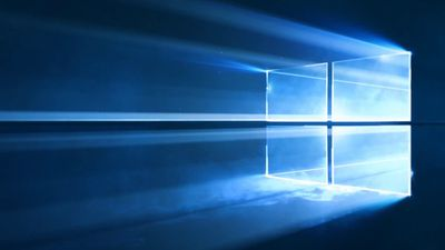 Microsoft garante que já corrigiu o problema da nova atualização do Windows 10