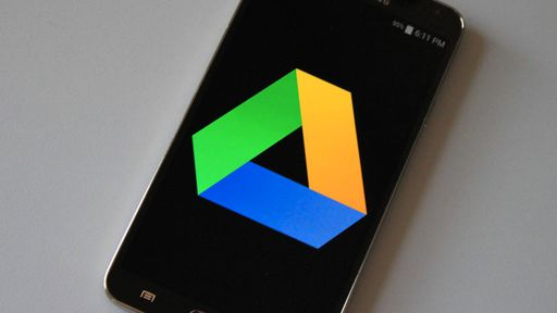 Google Drive: como baixar vários arquivos de uma só vez