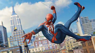 Marvel's Spider-Man deve ter patch que corrige pedido de casamento de jogador