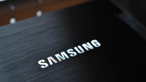 Samsung deixa vazar foto do Galaxy Note 8.0 durante evento