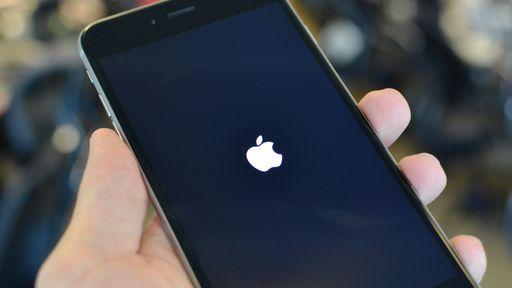 Apple agora vai consertar iPhones com baterias de terceiros