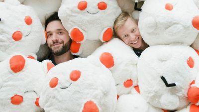 CEOs do Reddit querem iniciar ofertas públicas de ações da empresa