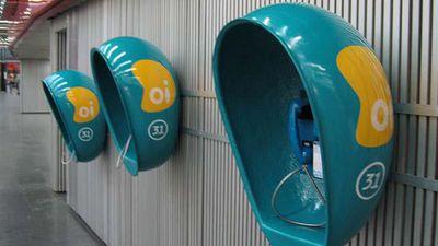 Anatel determina que orelhões da Oi ofereçam ligações gratuitas em 11 estados