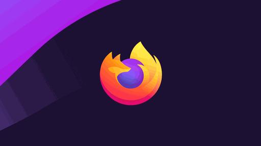 3 vantagens e desvantagens de usar o Firefox no PC