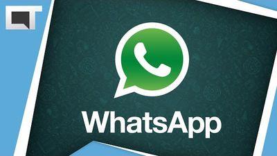 Aprenda a usar o WhatsApp diretamente do seu computador [Dicas e Matérias]