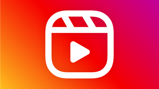 Como salvar uma música para usar no Reels no Instagram