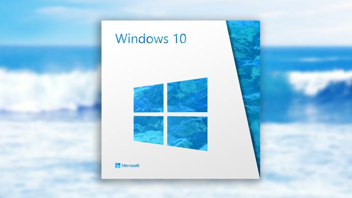 Windows 10   Primeira grande atualização de 2020 pode estar próxima
