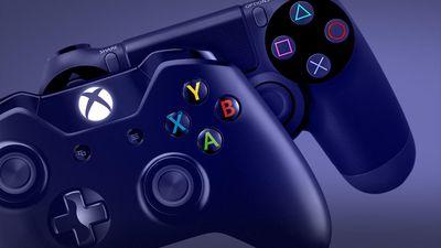 Xbox One e PS4 venderam quase 50% mais rápido do que Xbox 360 e PS3