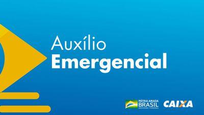 Auxílio emergencial ganha novas ferramentas para consulta na web ...