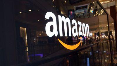Relatório financeiro da Amazon mostra crescimento, mas ainda preocupa acionistas