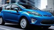 Testamos o New Fiesta Hatch!