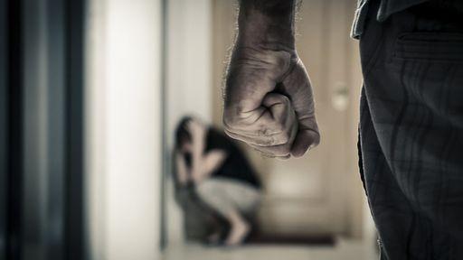Senado lançará nesta semana portal com dados sobre violência contra a mulher