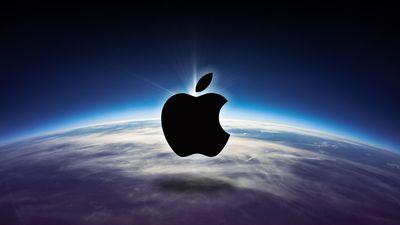 Apple libera 4º beta do iOS, watchOS, tvOS e High Sierra para desenvolvedores
