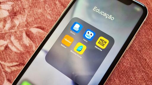 5 aplicativos parecidos com Duolingo para aprender outro idioma