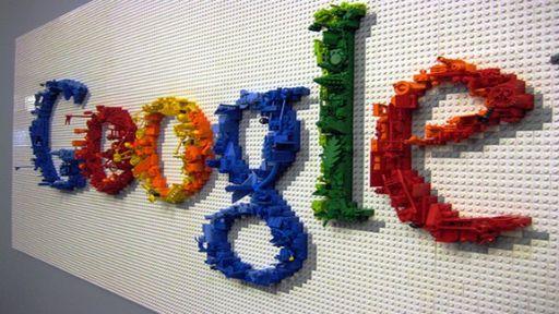 Google reforça compromisso com fontes de energia renovável