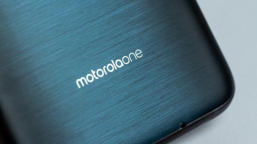 Motorola One Fusion passa na Anatel e tem mais detalhes revelados