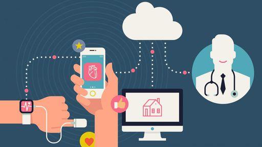 3 tendências de tecnologia para 2019