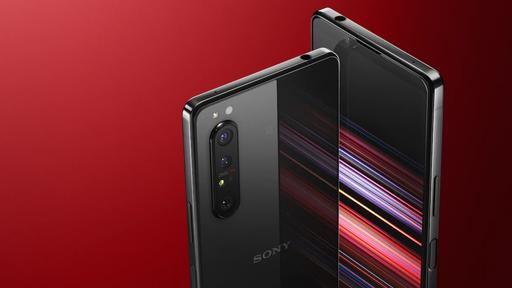 Sony Xperia 1 II tem data de lançamento e preço (bem salgado) confirmados