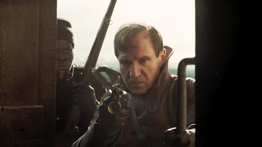 King's Man: A Origem ganha seu primeiro trailer; assista