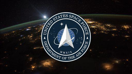 NASA se une à Força Espacial dos EUA para definir o futuro de viagens ao espaço