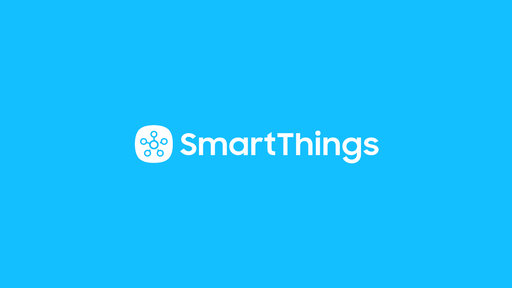 O que é e como funciona o aplicativo Samsung SmartThings