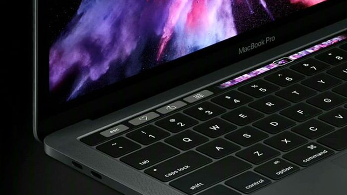 ANAC proíbe em voos domésticos o embarque de MacBook Pro 15