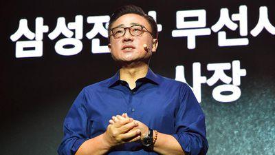Vazamento do Galaxy S8 indica que a Samsung focará em VR em sua nova geração
