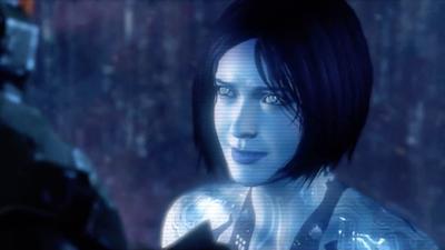 Cortana é a assistente favorita nos ambientes corporativos, revela estudo