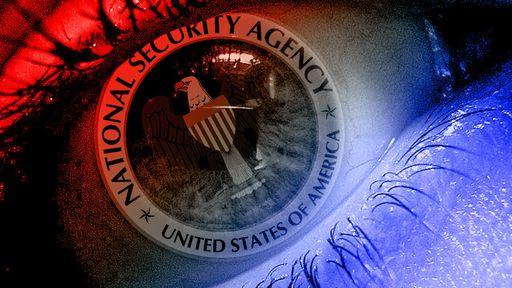 O que é a NSA?