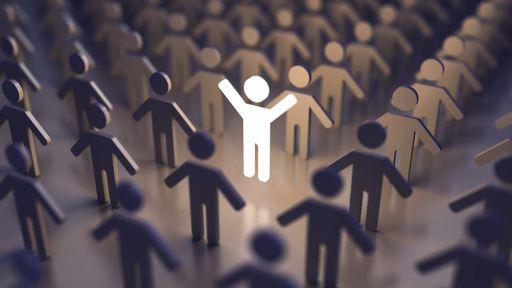 WOW Aceleradora traz palestras gratuitas voltadas para empreendedores