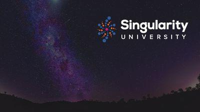 SingularityU Uberlândia | Startups de TI e inovação precisam focar no coletivo