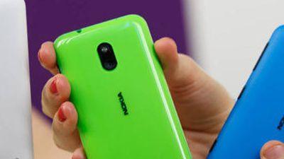 Lumia 620: o aparelho com Windows Phone 8 mais barato do mercado (até agora)