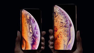 iPhones XS, XS Max e Apple Watch Series 4 já estão à venda em alguns países