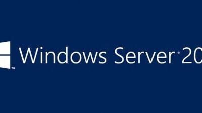 Microsoft corrige falhas em ferramenta de atualização do Windows Server