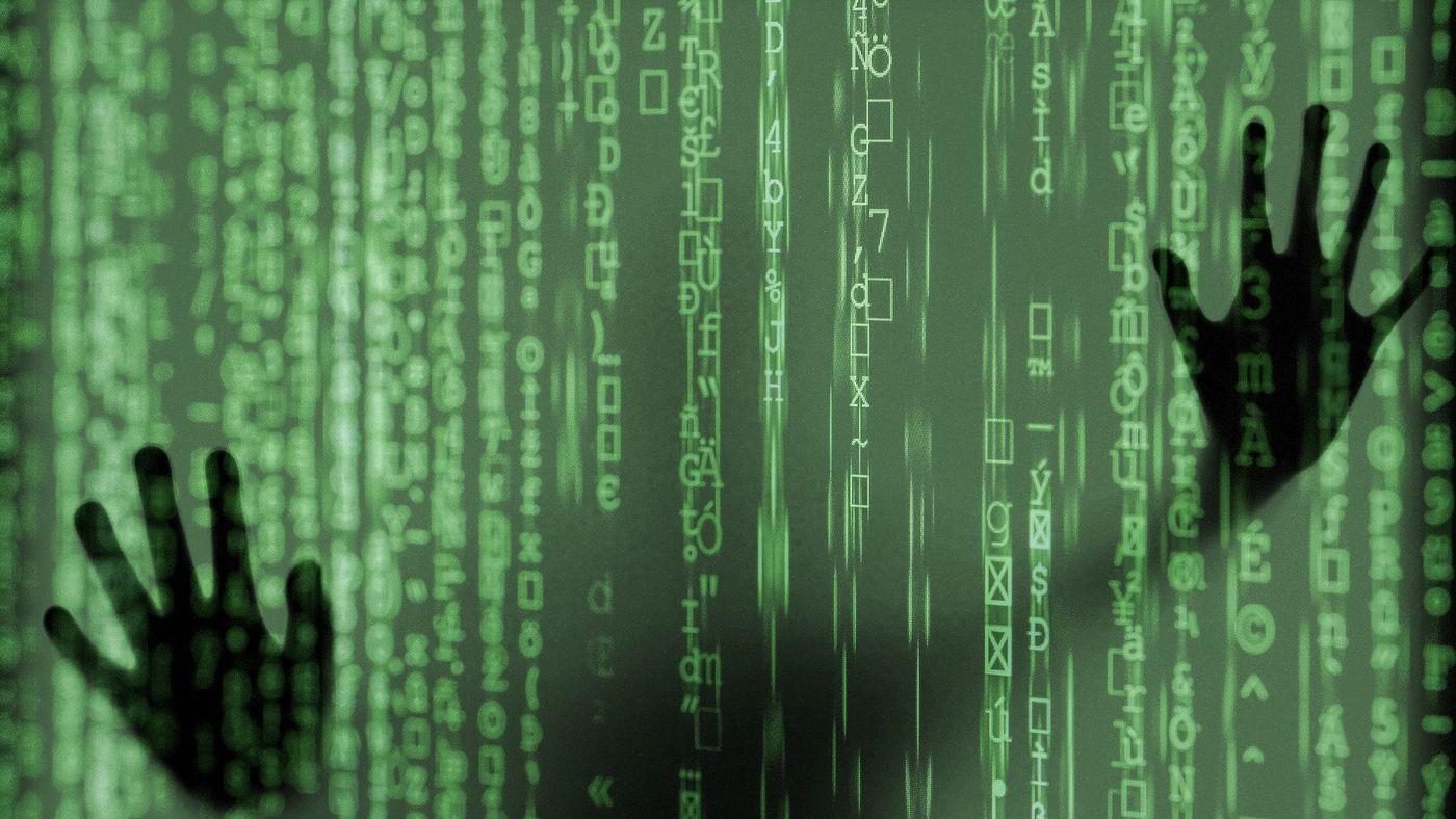 Dados de 21 milhões de usuários de VPNs gratuitas vazam na web