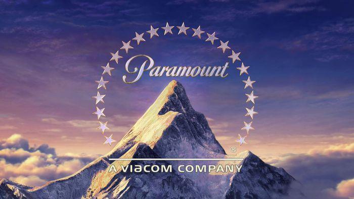 ViacomCBS planeja streaming com Nickelodeon, NFL e filmes da Paramount