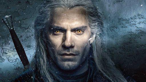 Fotos da 2ª temporada de The Witcher mostram inimigos icônicos da franquia