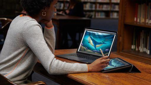 Malware pegava carona em apps do MacOS para gravar telas e roubar senhas -  Canaltech