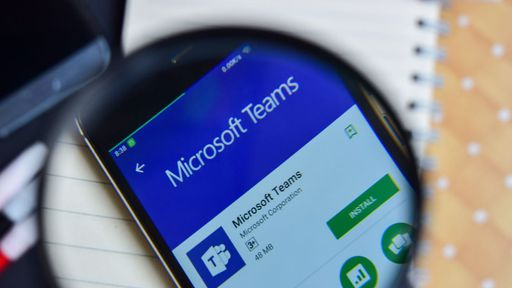 Sem atraso: Microsoft Teams permitirá trancar salas de reuniões que já começaram