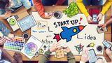 Vale a pena criar uma startup hoje?